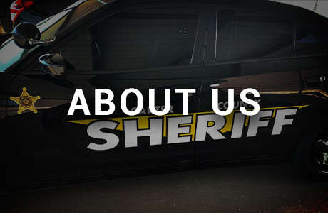 about carter county sheriff ok