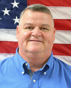 brad dunning carter county sheriff